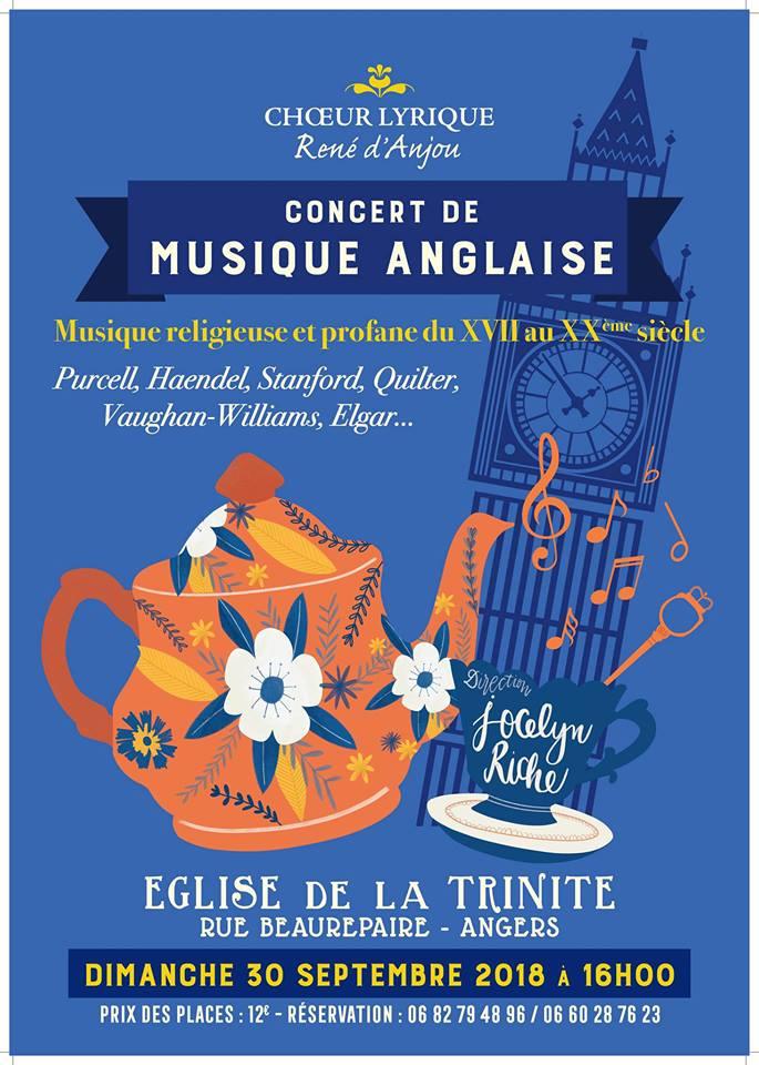 affiche-concert-musique-anglaise