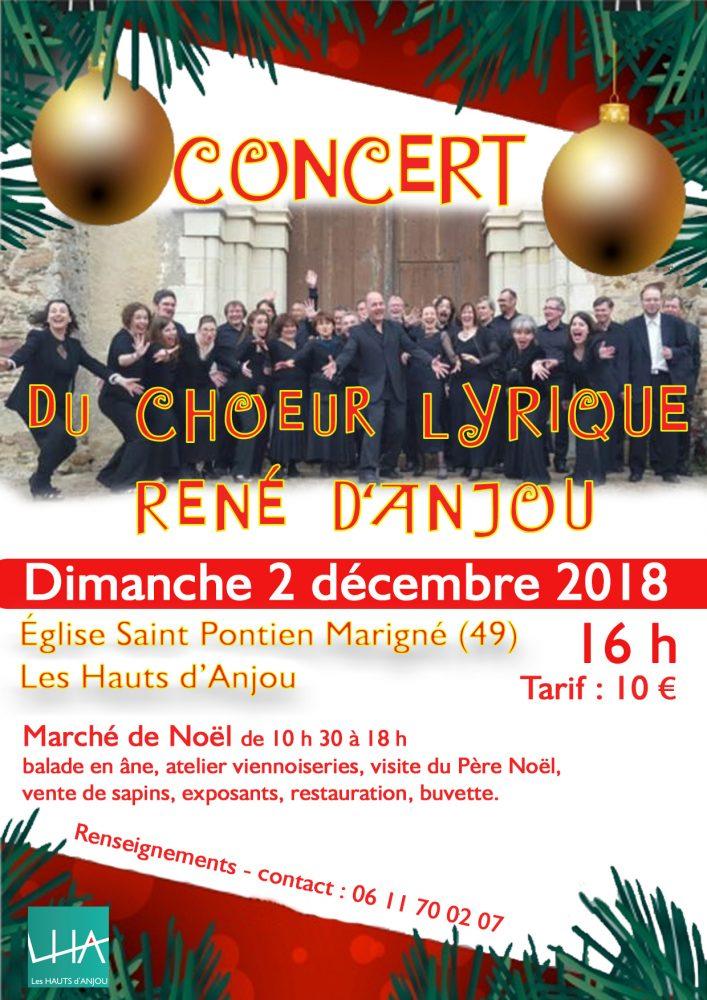 affiche-concert-021018-rene-danjou-marigne