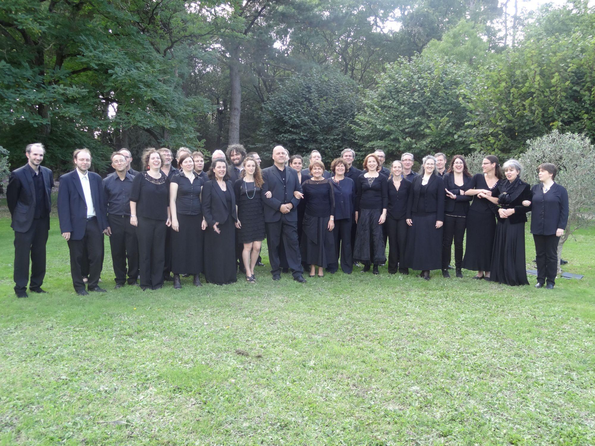2-concert-russe-27-sept-2015